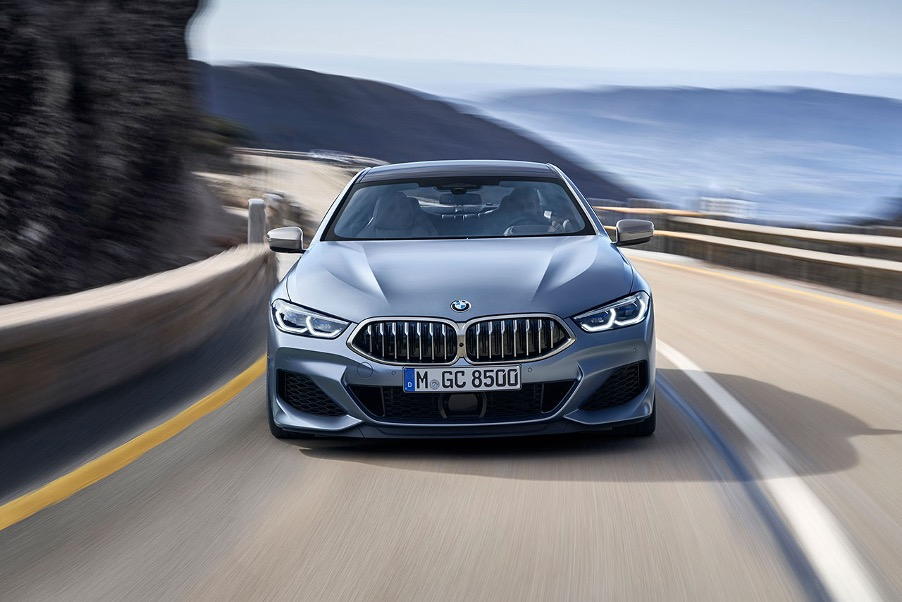 How to maintain your BMW?